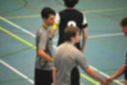 180313_U19_wedstrijdverslag_2.JPG
