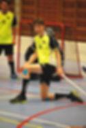 180915_U19_wedstrijdverslag_1.JPG