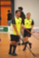 180929_U19_wedstrijdverslag_1.JPG