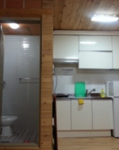주방 및 욕실