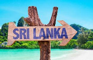 Bli med flere andre norske studenter til Sri Lanka. Opplev landet, kultur, strendene og varmen. Alt dette mens dine norske lærere og forlesere hjelper deg.