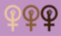 ChantalVaca_DI_feministLogoGraphic-01-90