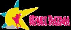 logo-nzuri2017-sin-fondo.png