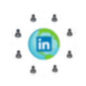 Networking Clout | Linkedin Solutions | Building Personal Relationships.png