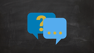 LinkedIn Profile Writing Group Profile I