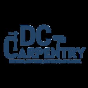 DC CARPENTRY LOGO (5).png