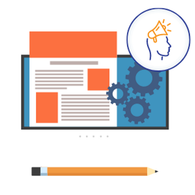 Branding and Website Design Image.png
