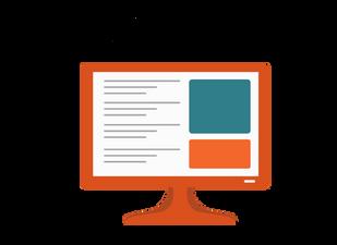 Linkedin Content Management Writing 500