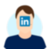 Networking Clout | Linkedin Solutions | LinkedIn Profile Writing UK Image.png