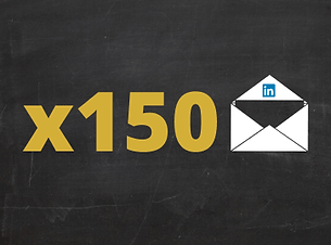 150 connection requests linkedin-min.png