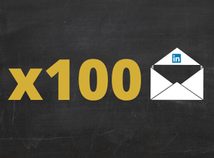100 connection requests linkedin-min.png