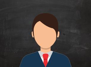 LinkedIn Profile Writing Group Profile B