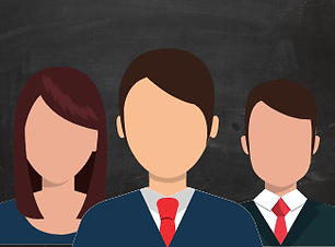 Team LinkedIn Profile Writing Group Prof