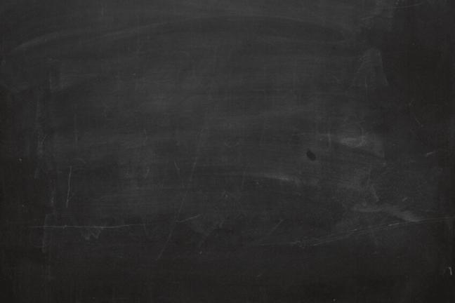 Networking Clout Chalk Background (1)-mi