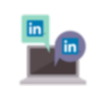 LinkedIn Question and Answer Image SMALL