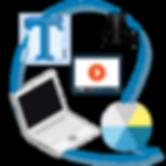 Linkedin Content Creation Image (2)-min.