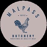 Malpass logo.png