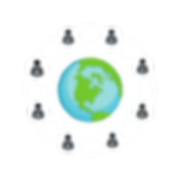 InMail LinkedIn Networking Image (2)-min