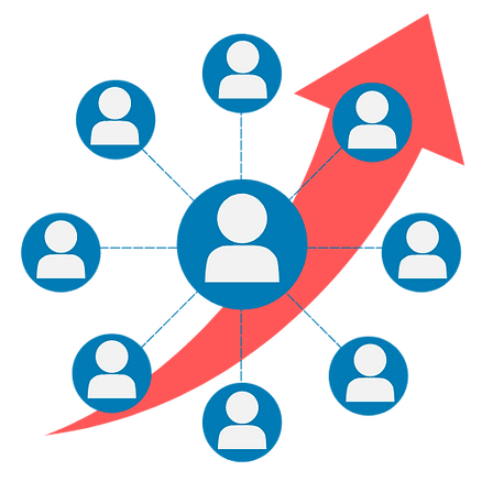 Build Your Linkedin Audience (4)-min.png