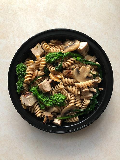 Broccoli Rabe Pasta