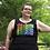 Thumbnail: Life is a Spectrum Tank (Rainbow)