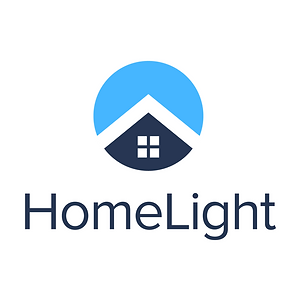 HomeLight 1200x1200.png