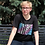Thumbnail: Life is a Spectrum T-Shirt (Trans)