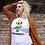 Thumbnail: Bee-Leaf in Yourself T-Shirt (Final Printing)