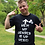 Thumbnail: Gender T-Shirt