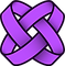 Logo.Social.Profile.png