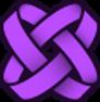 FavIcon.Logo.png