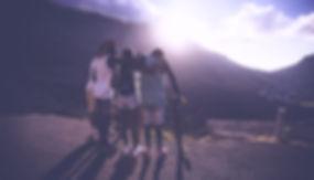 Group of Friends_edited.jpg