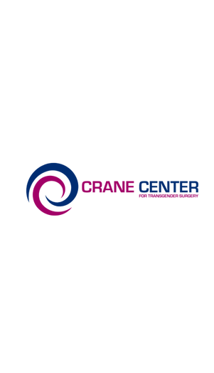 Crane3.png