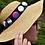 Thumbnail: Pride Pins