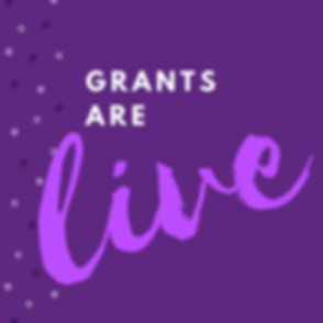 Grant 2020 announcement.png