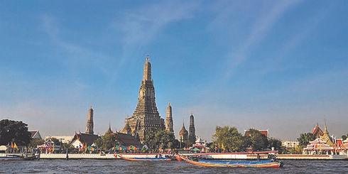 Temple of Dawn, Wat Arun.jpg