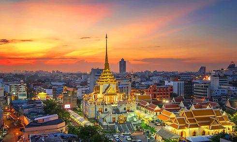 Wat-Traimit-Bangkok pix.jpg