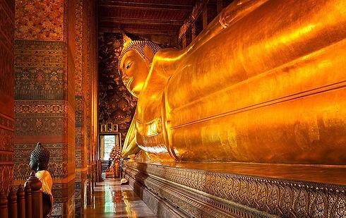 Recelining Buddha_1.jpg