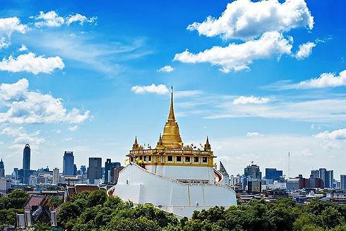 Golden Mount_1 pix.jpg