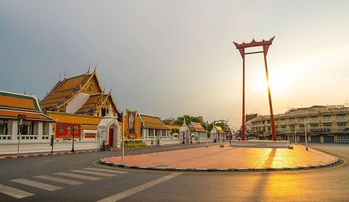 Wat Suthat, Bangkok_1.jpg