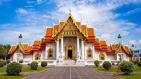 Marble Temple.jpg
