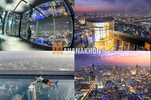 Mahanakhon Sky Walk_2 pix.jpg