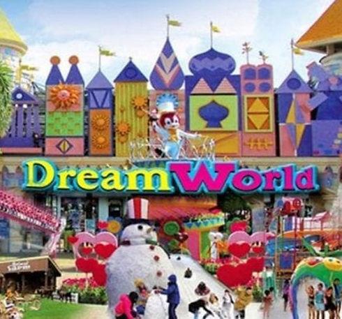 Dream World BKK_1.jpg