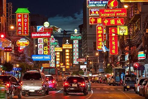 Yaowarat-Road-Chinatown-Bangkok.jpg