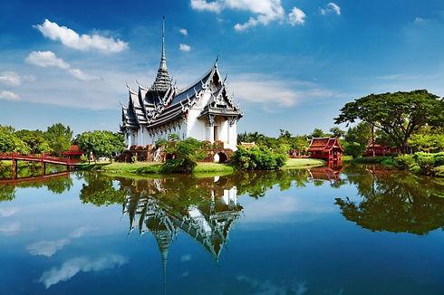 Ancient City Bangkok_1 pix.jpg