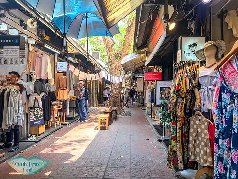 Chatuchak Market Bangkok_1.jpg