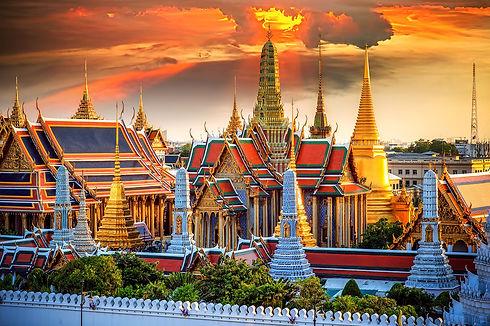 Wat Phra Kaew pix.jpg