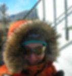 wwwkuva.jpg