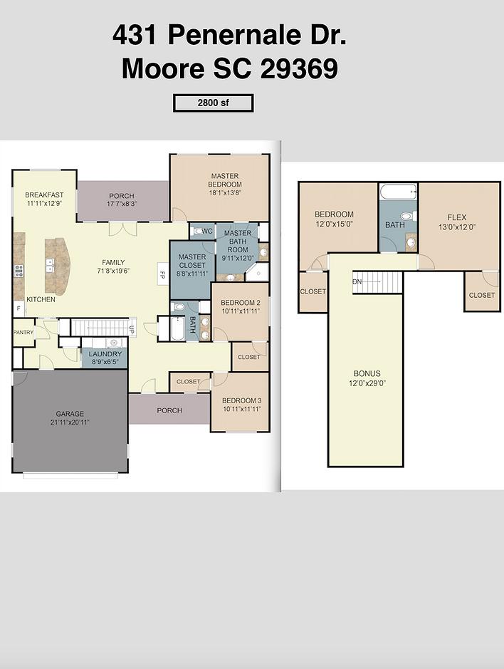 431 Pendernale Floor plan.png