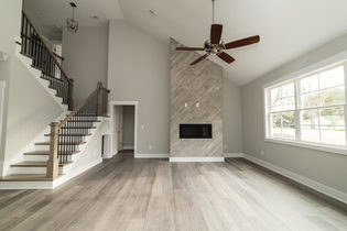 family fireplace stairs.jpg